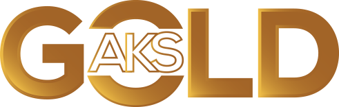 Goldaks Greece